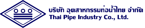 Thai Pipe Industry Co.,Ltd.